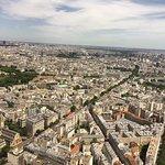 Photo de Ibis budget Paris Porte d'Orleans