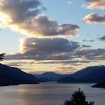 Photo of Sechelt Inlet B&B