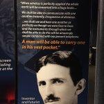 Foto di Museum of Science