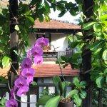 Foto de Tamarind Village