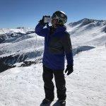 Photo of Breckenridge Ski Resort