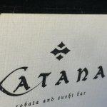 logo- menu