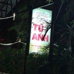 Tu Anh Restaurant Photo