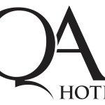 Queens Arms Hotel Foto