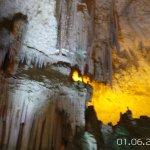 Photo of Frecce delle Grotte di Antonio Piccinnu