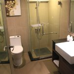 Photo of Grand Swiss Sukhumvit 11 by Compass Hospitality