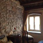 Photo of Residence Porta Antica