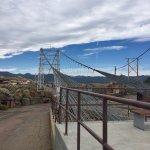 Photo de Royal Gorge Bridge and Park