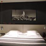 Foto de Hotel Bed4U Tudela