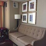 Foto de Homewood Suites by Hilton La Quinta
