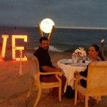 Photo of Playa Los Arcos Hotel Beach Resort & Spa