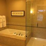 Foto de Beach Club Resort - Bellstar Hotels & Resorts