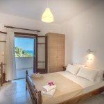 Levantino Studios & Apartments Foto
