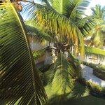 Photo de Grand Bahia Principe San Juan