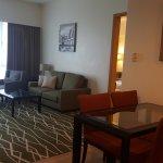 Photo de Holiday Inn Melaka