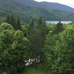 Photo de Hotel Jezero