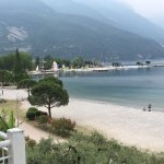 Photo of Hotel Baia Azzurra
