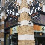 Photo of Shine Cafe