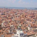 Foto di Campanile di San Marco