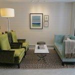 Foto de Laurel Inn, a Joie de Vivre hotel