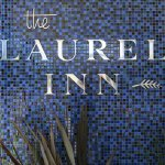 Welcome to The Laurel Inn!