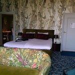 Foto de Hotel aan de Dam