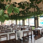 Toros Restaurant Foto