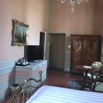 Foto de Villa Olmi Firenze