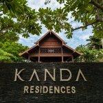 Kanda Residences Foto