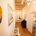 Photo of Villa Paganini B&B