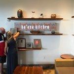 Photo of Ka'ana Kitchen