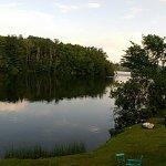 Black Swan Inn Berkshires, an Ascend Collection Hotel Foto