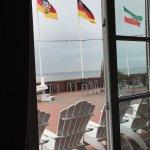 Photo of AKZENT Strandhotels Seestern & Delphin