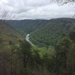 Foto de New River Gorge Bridge