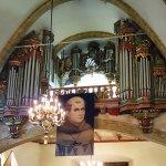 San Carlos Borromeo de Carmelo Mission