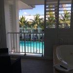 Foto de Peppers Beach Club Port Douglas