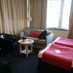 Photo of Ringsjostrands Resort