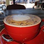 Caffe Momenti