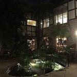 Anaheim Majestic Garden Hotel Foto