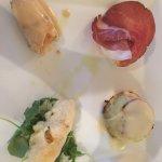 Photo of Affori ristorante