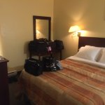 Hotel Dorion Photo