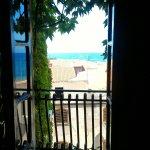 Photo of Hotel-Museum Atelier sul Mare