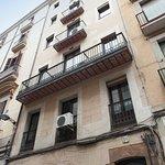 Photo of MH Apartments Ramblas