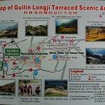 Photo of Longji Mountain