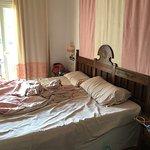Photo de Grand Hotel Colonna Capo Testa