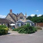 Photo of The Plough Inn