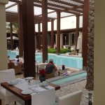 Photo of Amirandes, Grecotel Exclusive Resort