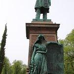 Photo of Helsingfors