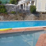 Foto de Hotel Villa Igea