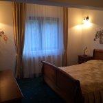 Foto de Hotel Regal